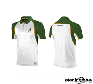 Cricket Clothes