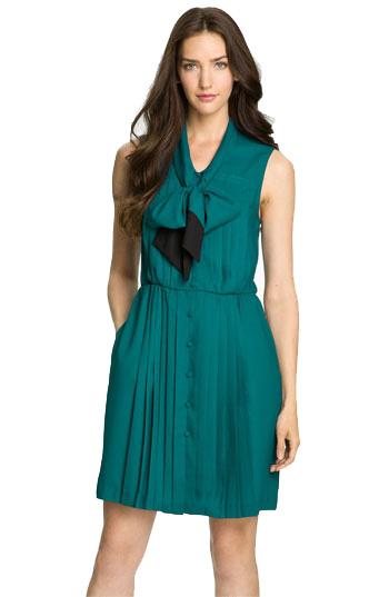 Designer Wholesale Clothing Alanic Global Blog