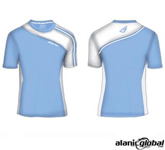 Designer Rugby Jerseys