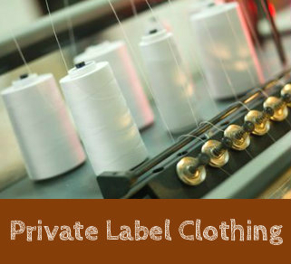 Private Label Clothes