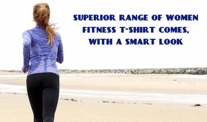 Wholesale Fitness Clothing USA