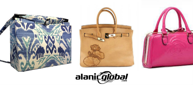 custom-handbags-wholesale