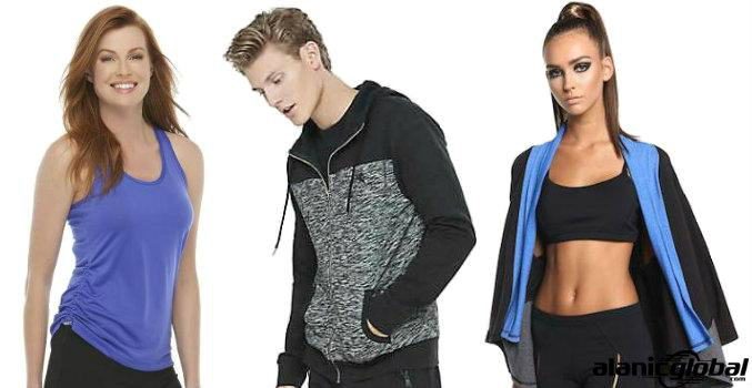 Wholesale Workout Clothes