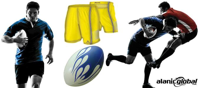 Rugby Apparel Manufacturers