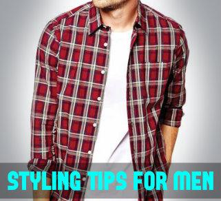 Flannel Shirts USA