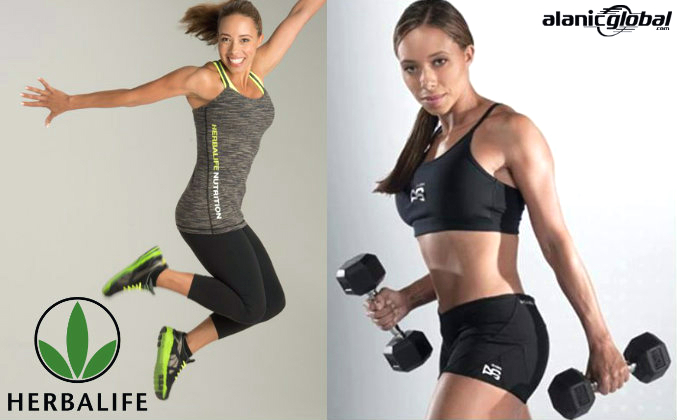 Herbalife Apparel Wholesale
