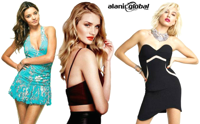 Wholesale Clothing Australia