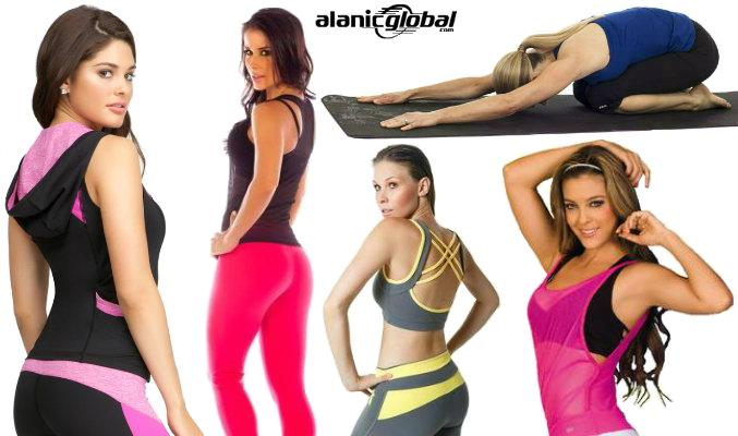 Wholesale Workout Clothing Manufacturers