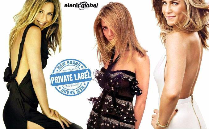 Private Label Apparel Manufacturers
