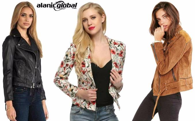 Women Fashion Clothes Manufacturers