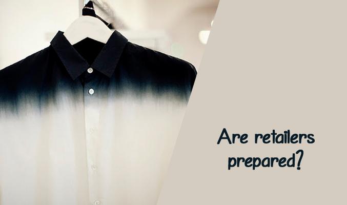 Global Wholesale Clothing