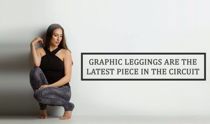 Wholesale Yoga Clothing Manufacturers