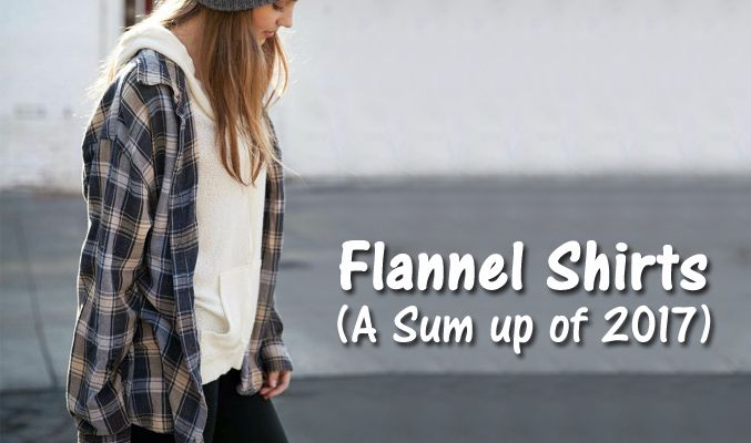 Womens Flannel Shirts Wholesale