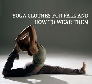 Yoga Clothing Distributors