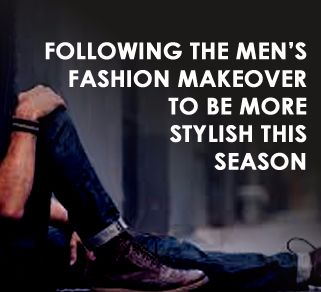Mens Wholesale Clothing