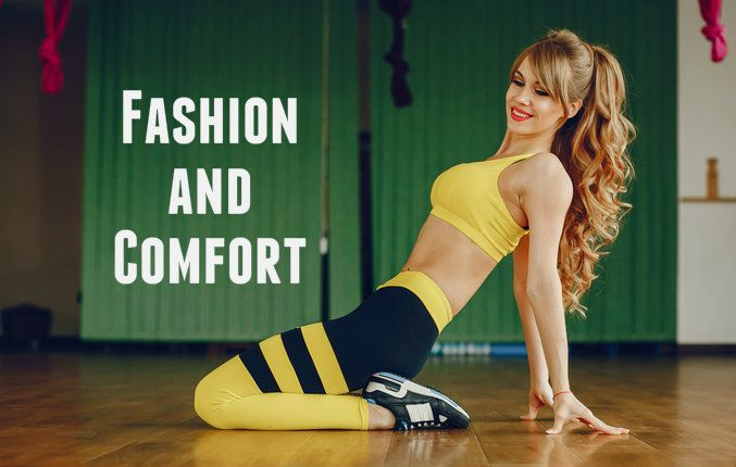 Wholesale Sports Clothing Manufacturers