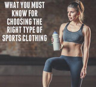 Wholesale Sports Clothing