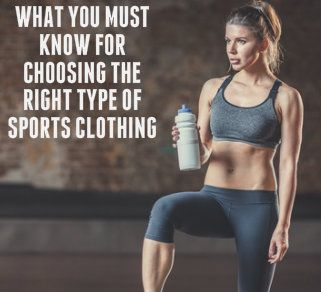Wholesale Sports Clothing