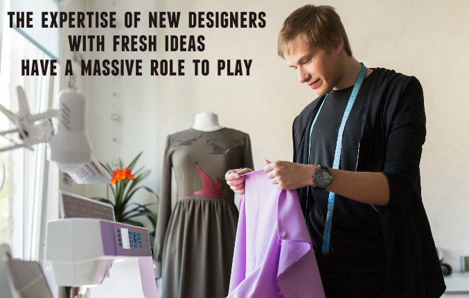 Designer Wholesale Clothing