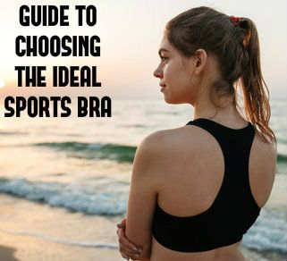 Sports Bra Wholesale