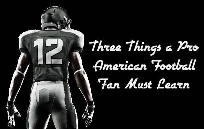 American Football Wear Manufacturers