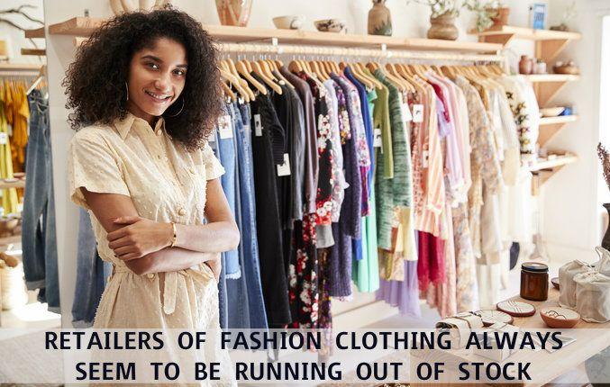 Custom Clothing Manufacturers USA