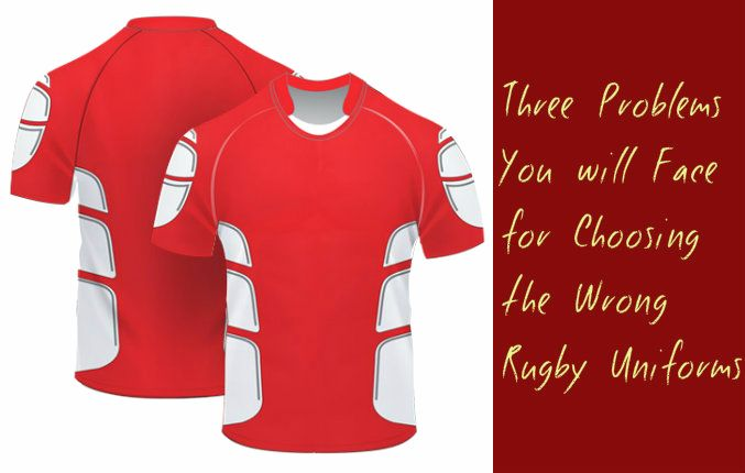 Best Rugby League Clothing