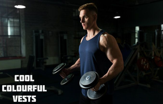 Fitness Clothing Manufacturers USA