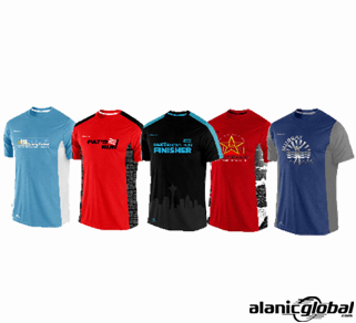 SUPER SIX COMBO JERSEY SET IN SUBLIMATED TEAM WEAR