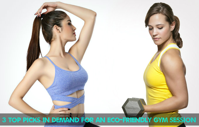 Wholesale Gym Clothing Manufacturers