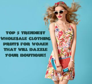 Womens Fashion Clothing