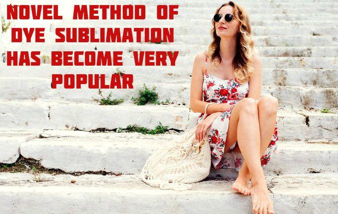 Sublimated Clothing Wholesale