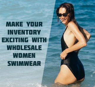 Swimwear Manufacturer USA