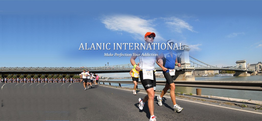 Alanic International