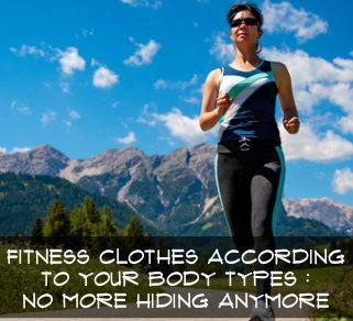 Wholesale Fitness Apparel USA