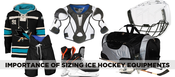 Ice Hockey Jerseys Australia