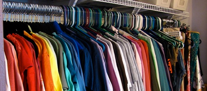 Wholesale Distributors Clothing