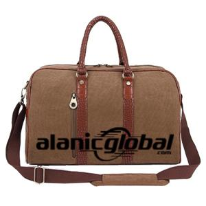Custom Handbags Manufacturer