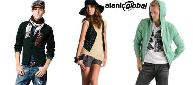 Wholesale Clothing Distributors USA