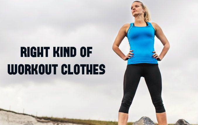 Workout Clothing Wholesale