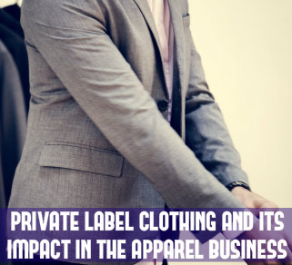 Private Label Apparel