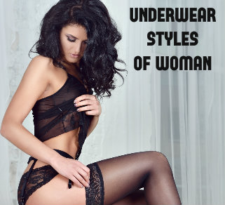 Underwear Manufacturers