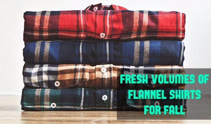 Mens Flannel Shirts Wholesale