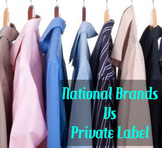 Private Label Apparel USA