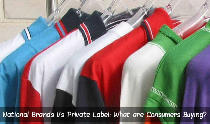 Private Label Clothing Suppliers USA