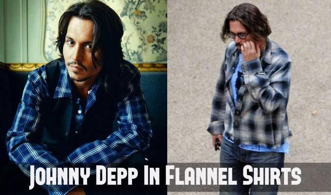 Mens Flannel Shirt Manufacturers