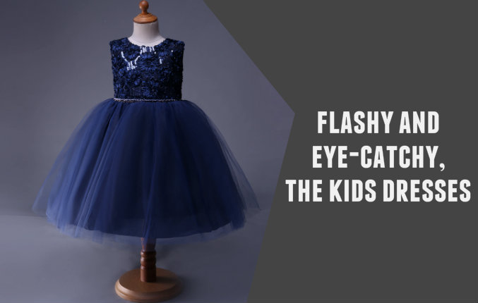 Kids Clothes Manufacturers USA