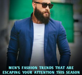 Mens Wholesale Clothing