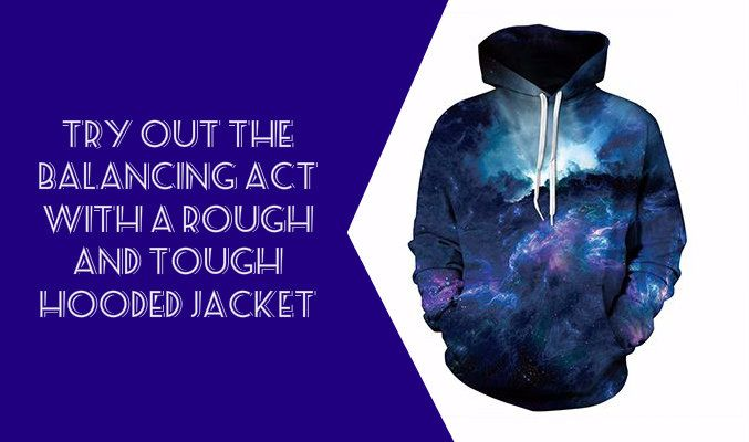 Sublimated Hoodie Manufacturer