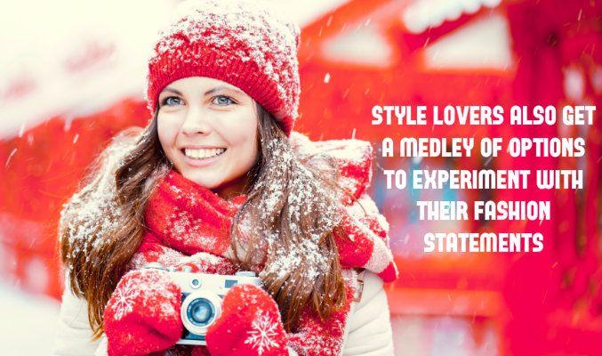 Women Fashion Clothing Manufacturers